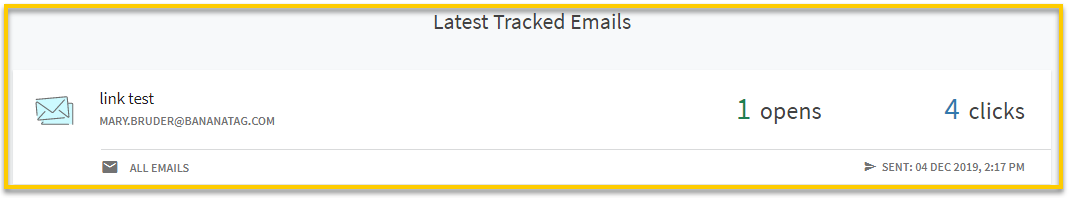 Dashboard_-_Latest_Tracked_Emails.png