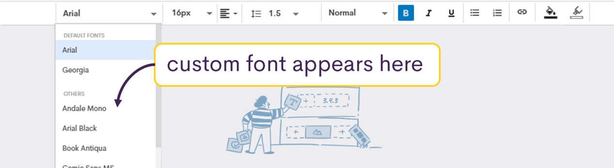 Custom_fonts_header.png